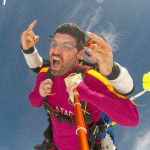 chute-libre-saut-en-parachute-tandem-ardeche