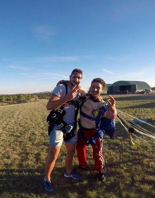 emeric-dragonfly-saut-en-parachute-tandem-montelimar
